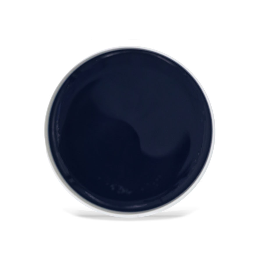 Azulene Strip Wax