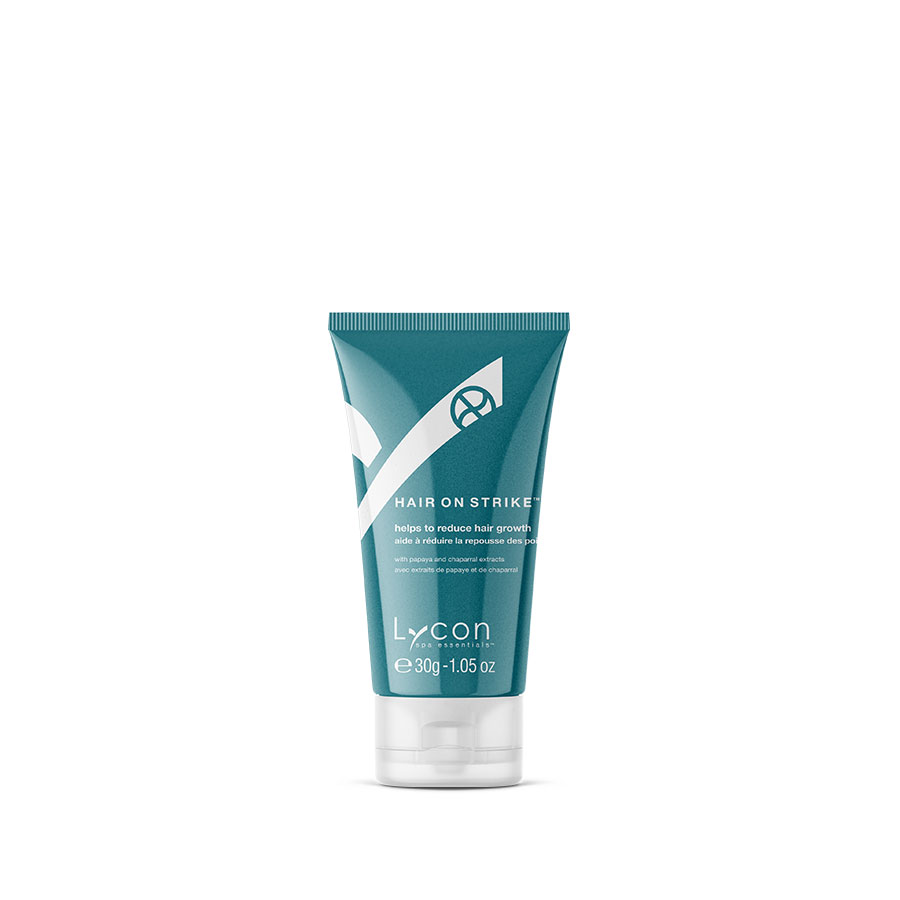 Hair On Strike Spa Essentials 30g