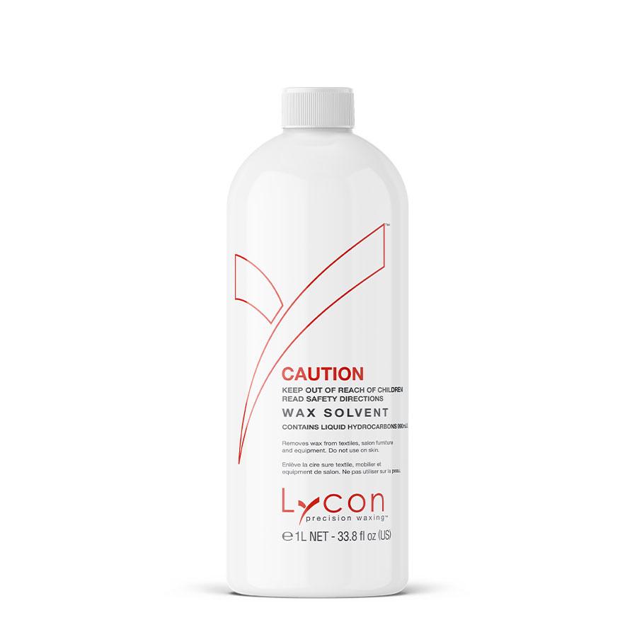 Wax Solvent PrePost 1L