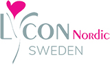 Lycon Nordic - Sweden